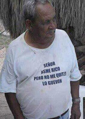 Marcianadas 274 0303170658 (237)