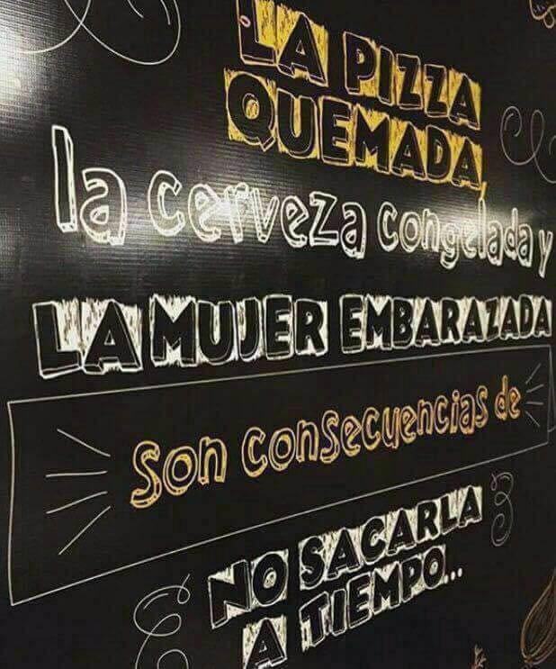 Marcianadas 274 0303170658 (238)
