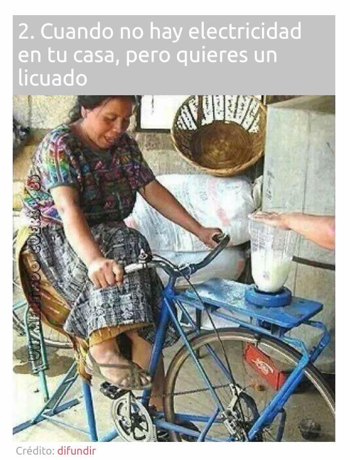 Marcianadas 274 0303170658 (244)