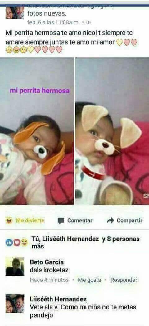 Marcianadas 274 0303170658 (249)