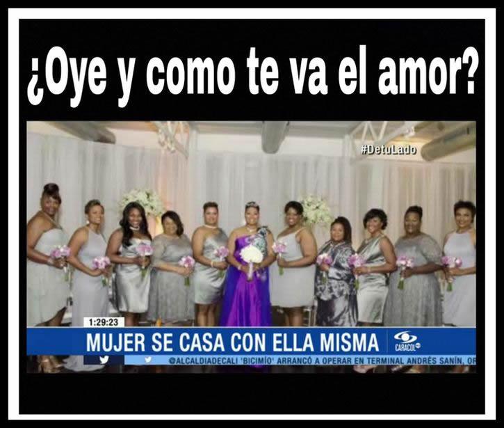 Marcianadas 274 0303170658 (250)