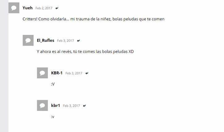 Marcianadas 274 0303170658 (252)