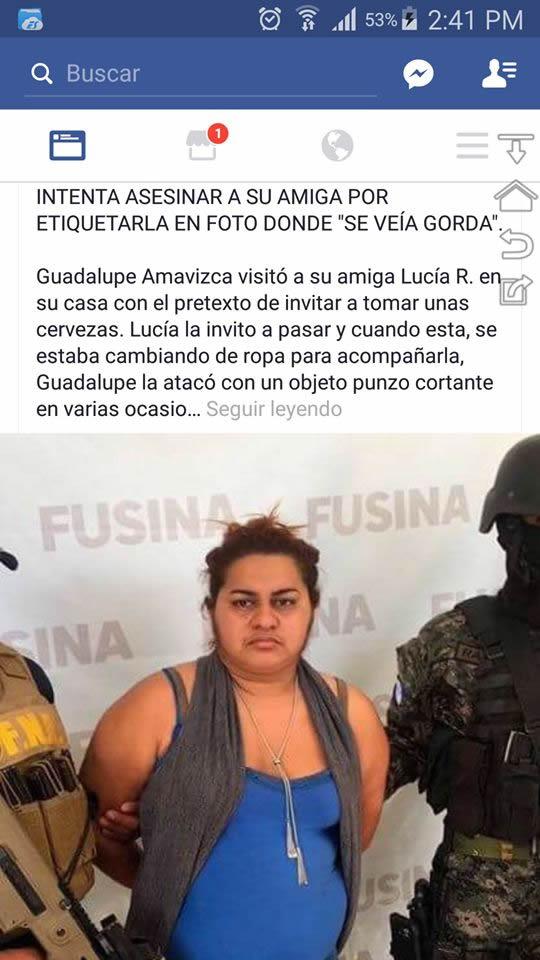Marcianadas 274 0303170658 (255)