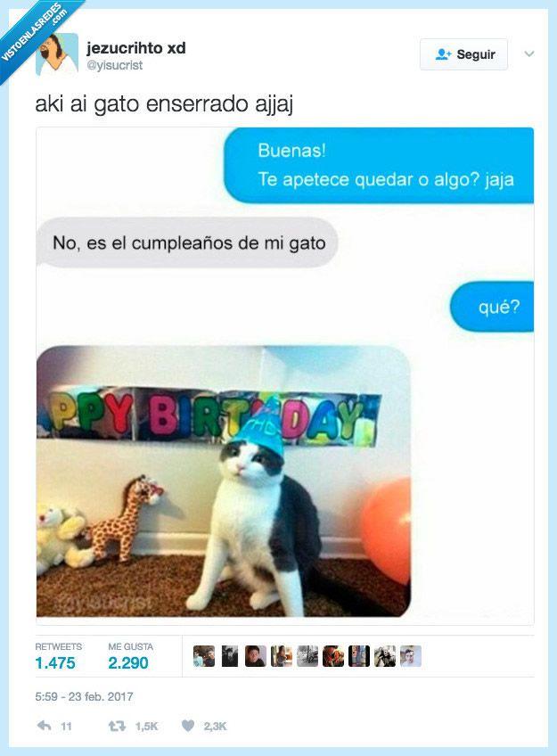 Marcianadas 274 0303170658 (26)