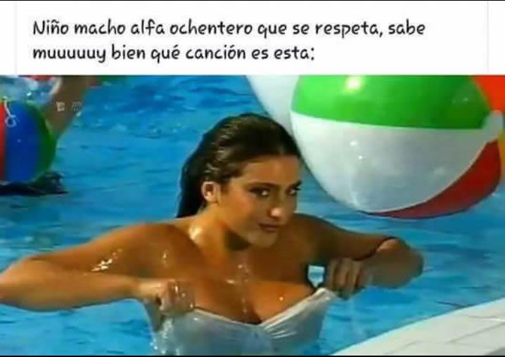 Marcianadas 274 0303170658 (262)