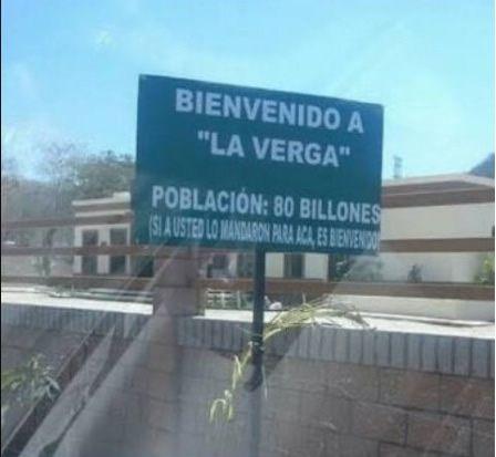 Marcianadas 274 0303170658 (265)