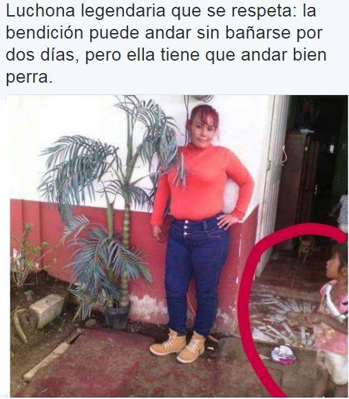 Marcianadas 274 0303170658 (267)