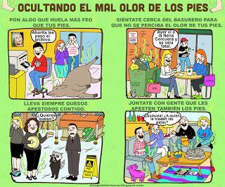 Marcianadas 274 0303170658 (34)