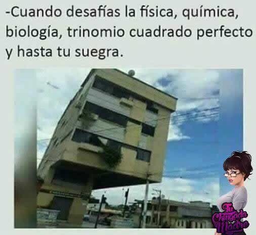 Marcianadas 274 0303170658 (49)