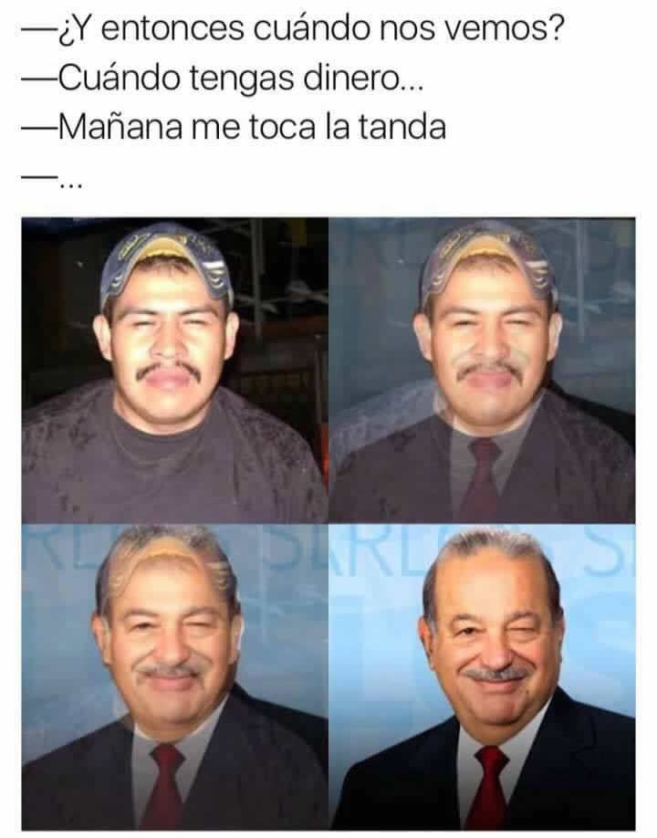 Marcianadas 274 0303170658 (69)