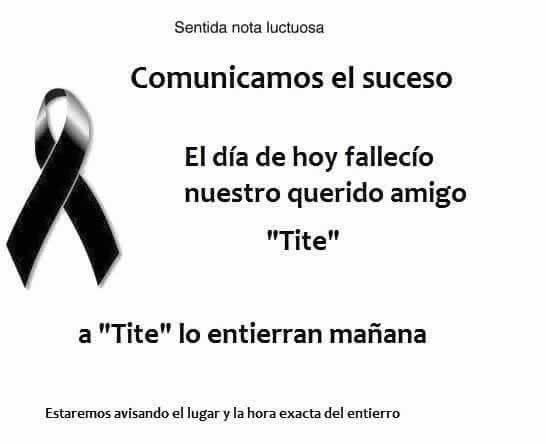 Marcianadas 274 0303170658 (76)