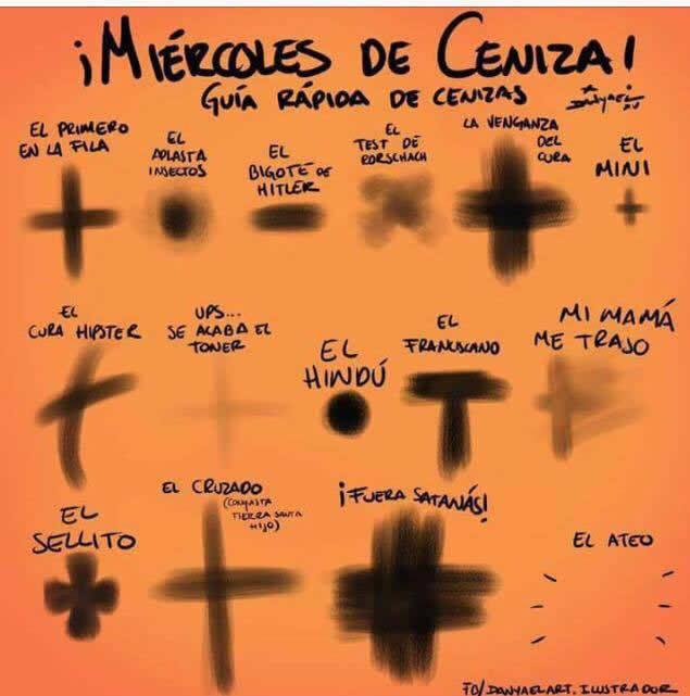 Marcianadas 274 0303170658 (80)
