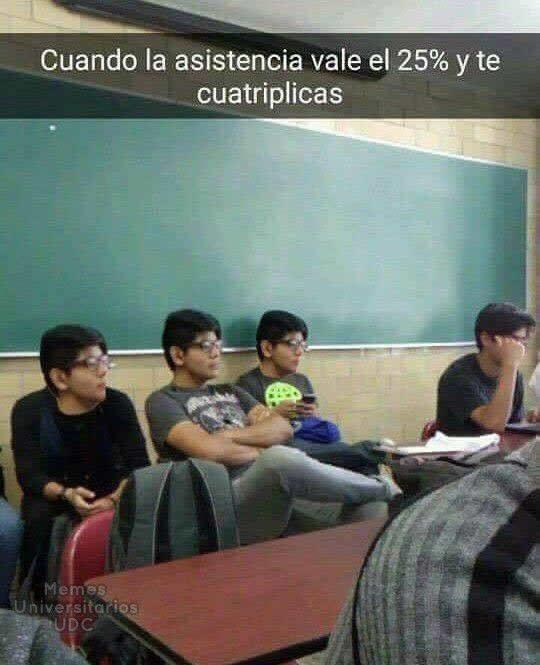 Marcianadas 274 0303170658 (83)