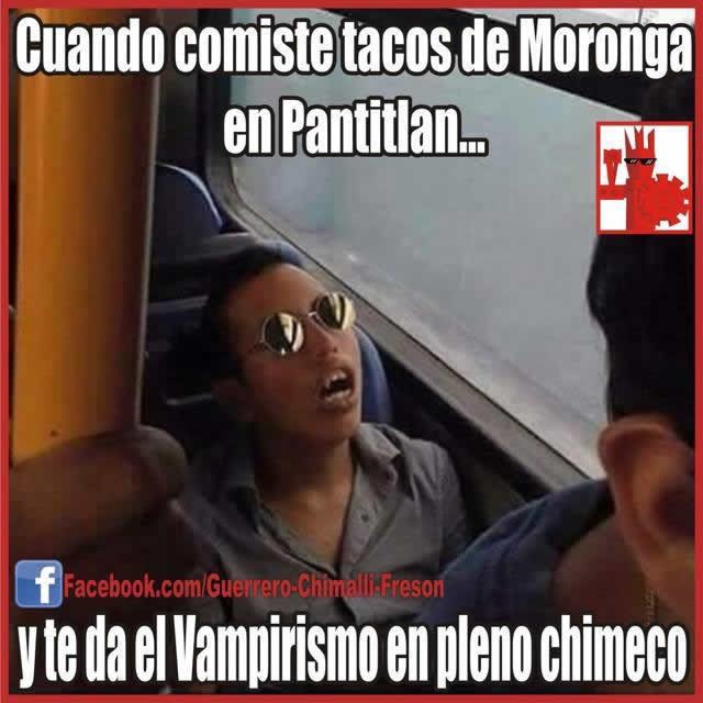 Marcianadas 274 0303170658 (84)