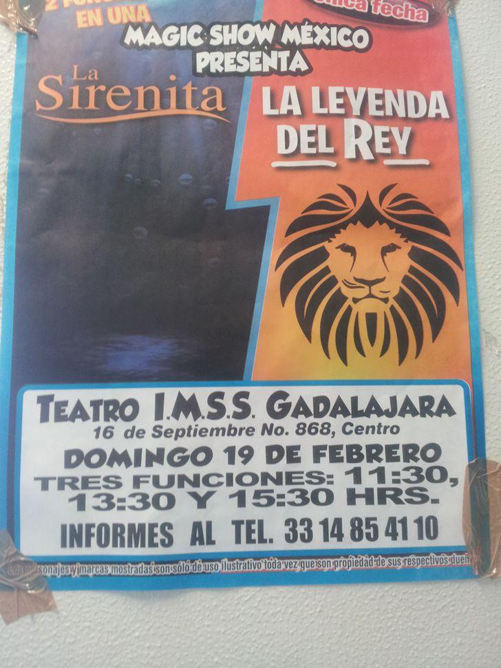 Marcianadas 274 0303170658 (88)