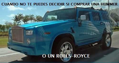 Marcianadas 274 0303170658 (99)