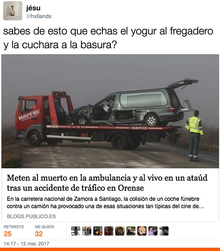 Marcianadas 274 170317000226 (101)