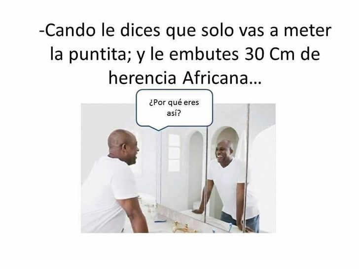 Marcianadas 274 170317000226 (118)