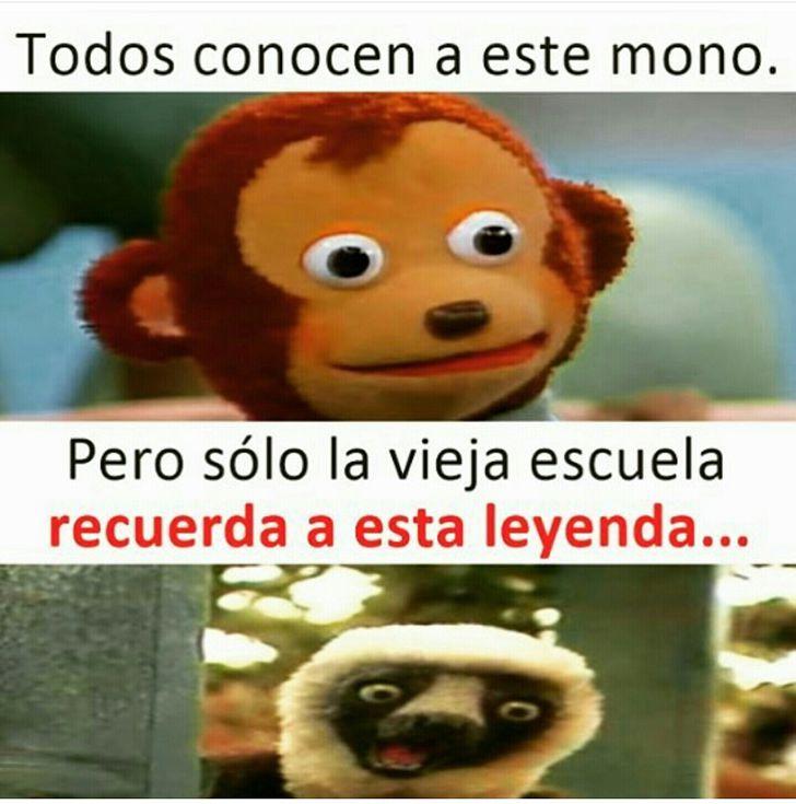Marcianadas 274 170317000226 (122)