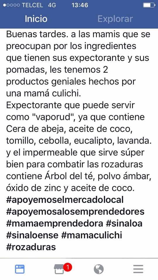 Marcianadas 274 170317000226 (129)