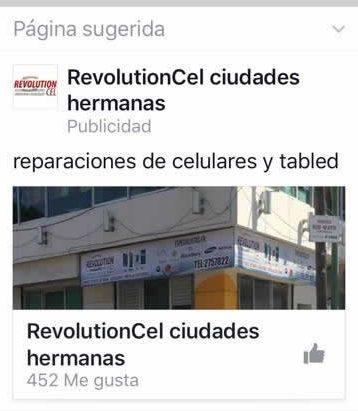 Marcianadas 274 170317000226 (140)