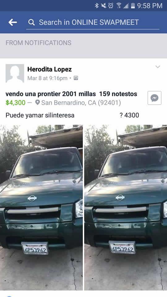Marcianadas 274 170317000226 (147)