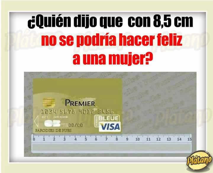 Marcianadas 274 170317000226 (149)