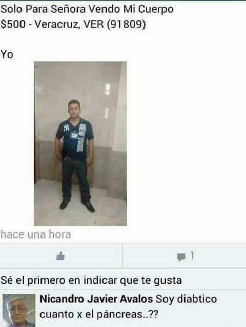 Marcianadas 274 170317000226 (159)