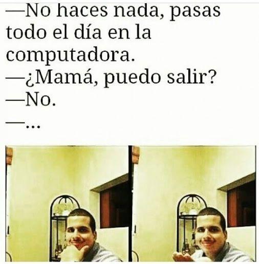 Marcianadas 274 170317000226 (182)