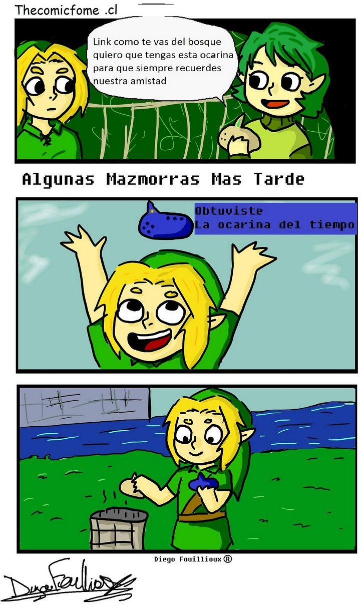 Marcianadas 274 170317000226 (191)