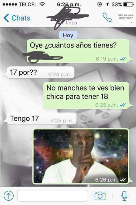 Marcianadas 274 170317000226 (192)