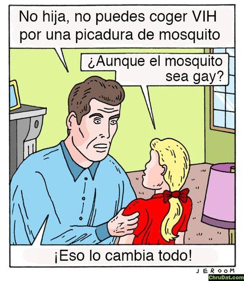 Marcianadas 274 170317000226 (202)
