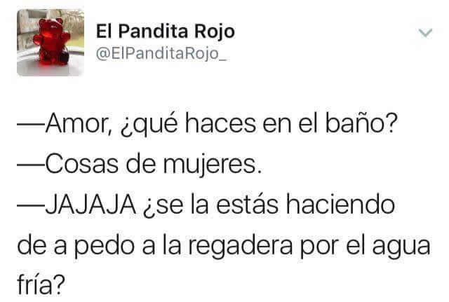 Marcianadas 274 170317000226 (207)