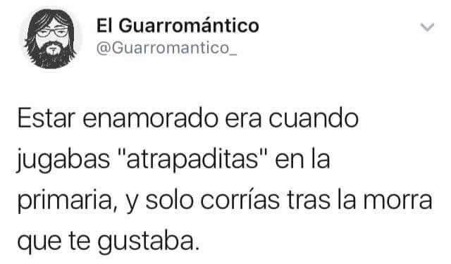 Marcianadas 274 170317000226 (216)