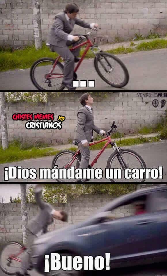Marcianadas 274 170317000226 (228)