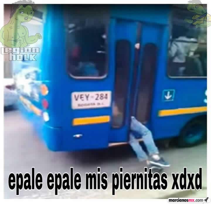 Marcianadas 274 170317000226 (236)