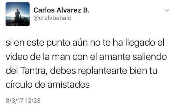Marcianadas 274 170317000226 (238)