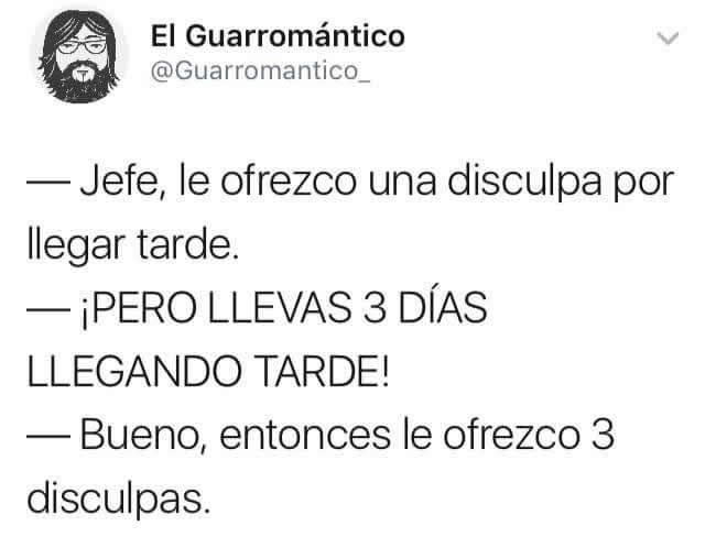 Marcianadas 274 170317000226 (254)