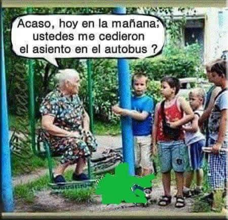 Marcianadas 274 170317000226 (259)