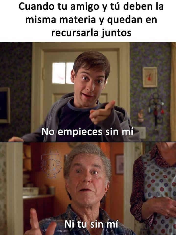Marcianadas 274 170317000226 (260)