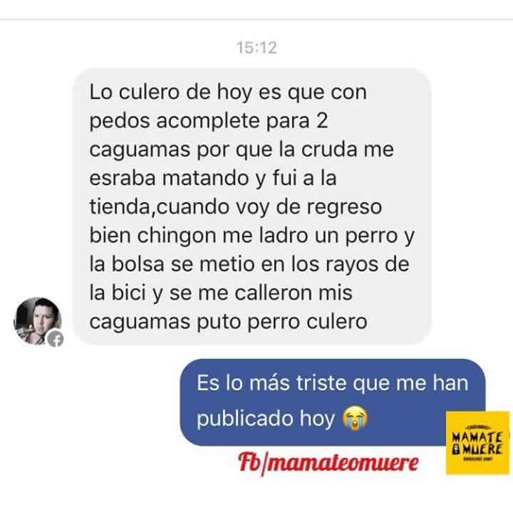 Marcianadas 274 170317000226 (261)