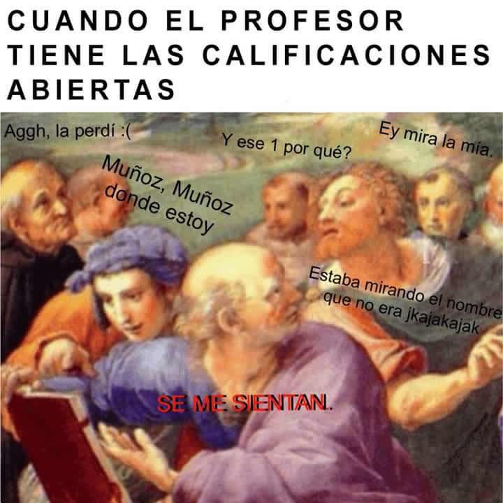 Marcianadas 274 170317000226 (273)