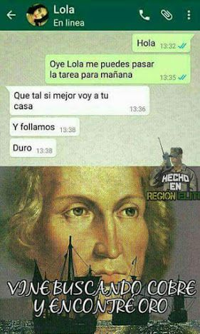 Marcianadas 274 170317000226 (292)