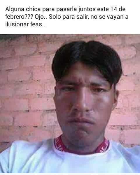 Marcianadas 274 170317000226 (3)