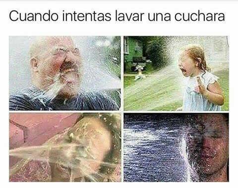 Marcianadas 274 170317000226 (32)