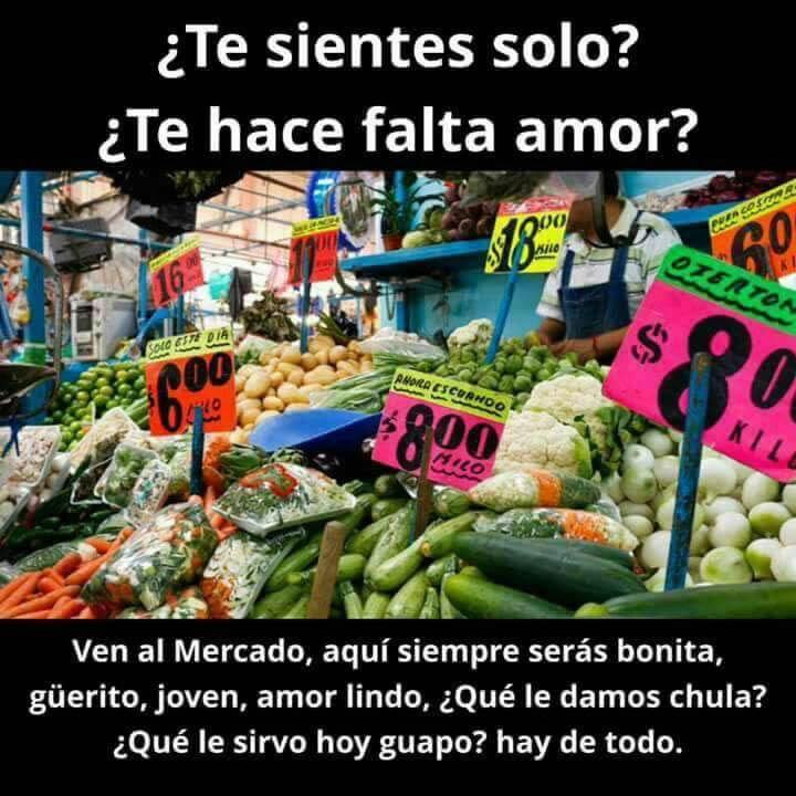 Marcianadas 274 170317000226 (333)