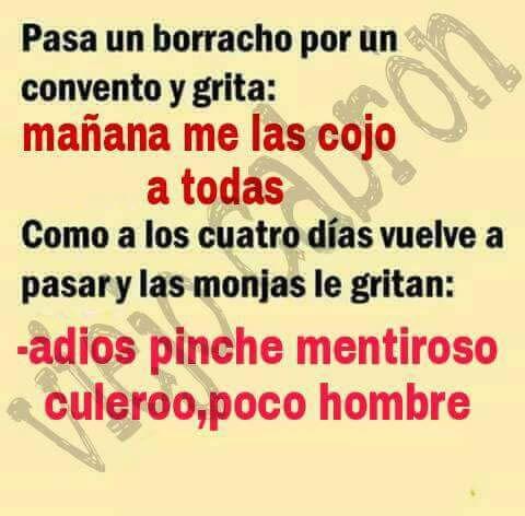 Marcianadas 274 170317000226 (352)