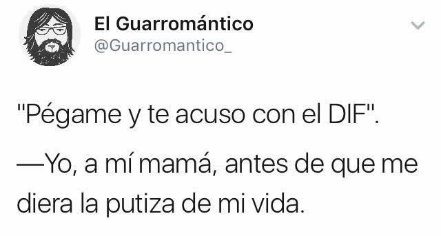Marcianadas 274 170317000226 (355)