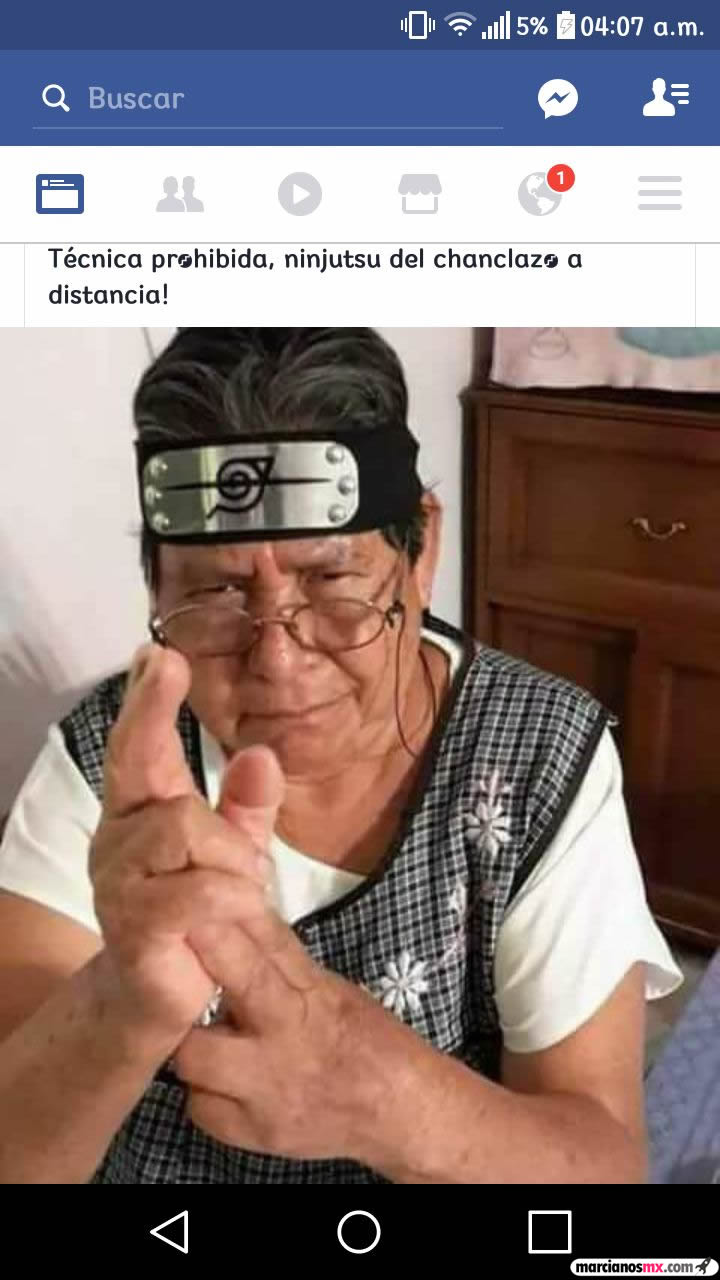 Marcianadas 274 170317000226 (366)