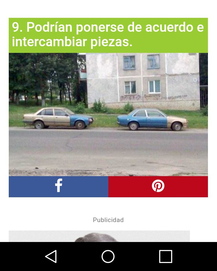 Marcianadas 274 170317000226 (368)